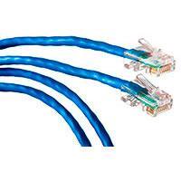 Distribuidora de cabos de rede